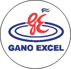 gano-1.png