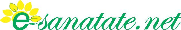 Magazin online de suplimente alimentare, produse cosmetice si de ingrijire personala